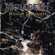 Hidden Treasures Songs