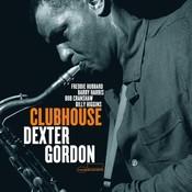 Clubhouse (The Rudy Van Gelder Edition) Songs