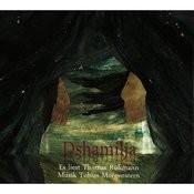 Dshamilja (Eine Inszenierte Lesung Mit Thomas Rühmann Und Tobias Morgenstern) Songs