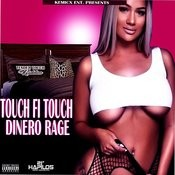Touch Fi Touch Songs