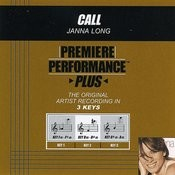 Call (Premiere Performance Plus Track) Songs