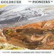 Pioneers Songs