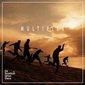 Multiplex Songs