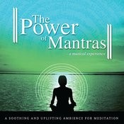 The Power Of Mantras Songs
