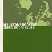 Green Room Blues Songs