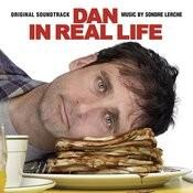 Dan In Real Life: Original Soundtrack Songs