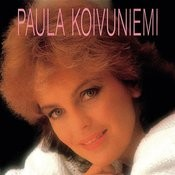 Paula Koivuniemi Songs