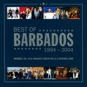 Best Of Barbados 1994-2004 Songs