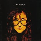 Eddi Reader Songs