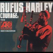 Courage: The Atlantic Recordings Songs
