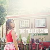 The Trailer Song Songs