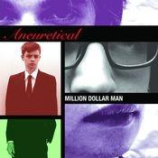 Million Dollar Man Songs