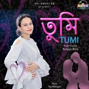 Tumi Raj Mahajan Full Song