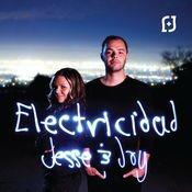 Electricidad (Apple) Songs