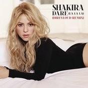 Dare (La La La) (Dirtyloud Remix) Song