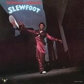 Slew Foot Songs