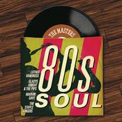 80's Soul Songs