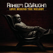 Love Behind The Melody Songs