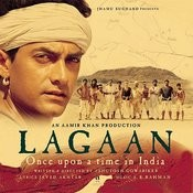 Lagaan (Original Motion Picture Soundtrack) Songs
