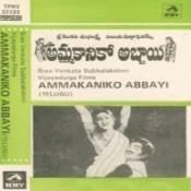 Ammakaniko Abbayi Songs