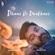 Dhuni Re Dhakhavi Sachin Sanghvi Full Song