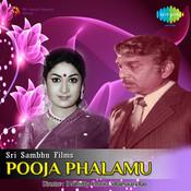 Pooja Phalamu Songs