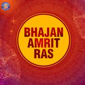 Parshvanath Stuti - Tumse Lagi Lagan Song
