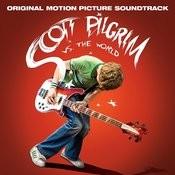 Scott Pilgrim Vs. The World (Original Motion Picture Soundtrack) Songs