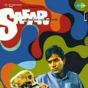 Safar Songs