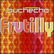 Frutilly Songs