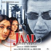 Jaal - The Trap: Original Soundtrack Songs