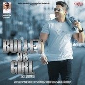 Bullet VS Girl Song