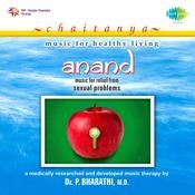 Chaitanya Anand Songs