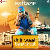 Mr Nair Raftaar Full Mp3 Song