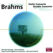 Brahms Violin Concerto Concerto For Violin Songs