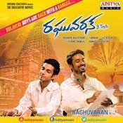 Raghuvaran B Tech Songs