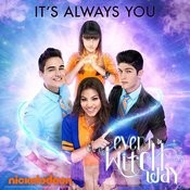 It's Always You (Music from the Original TV Series) - Single Songs