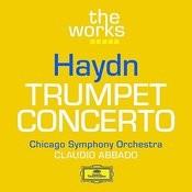 Haydn: Trumpet Concerto Hob. VIIe:1 Songs
