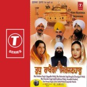 Tudh Raakhega Sirjanhaar Songs