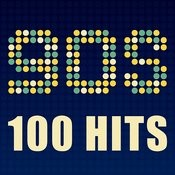 90s 100 Hits Songs