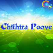 Chithira Poove Song