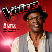Walking In Memphis(The Voice 2013 Performance) Song