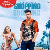Shopping Song