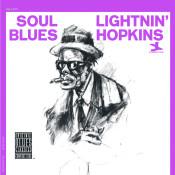 Double Blues Songs