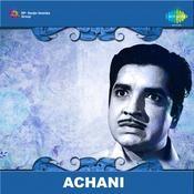 Achani Songs