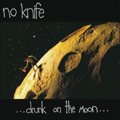 Drunk On The Moon Songs