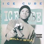 Kill At Will Songs