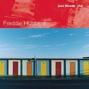 Jazz Moods - Hot Songs