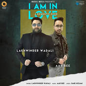 I Am In Love Song