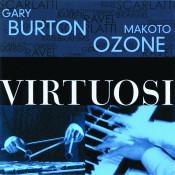 Virtuosi Songs